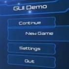 UI-System: Unity 4.6 mit neuen Tools für Benutzeroberflächen