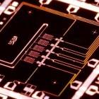 Überbewertete Superrechner: Quantencomputer hätten kaum was zu tun