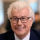 Ken Follett: Daedalic entwickelt Die-Säulen-der-Erde-Adventure