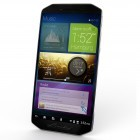 i8-Smartphone: Linshof erliegt dem (T)Rubel