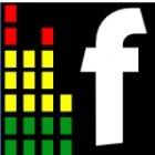 Media Player: Windows 10 unterstützt FLAC für verlustfreie Musik