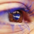 """IT-Anwalt: """"Facebook geht bei neuen AGB illegal vor"""""""