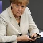 Merkel-Handy: NSA-Ausschuss kritisiert Stopp von Ermittlungen
