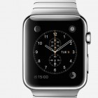 Nick Hayek: Swatch-Chef hat keine Angst vor der Apple Watch