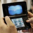Stereoskopie: Neue Diskussionen um Schädlichkeit von 3D-Displays