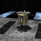 Raumfahrt: Hayabusa 2 startet in wenigen Tagen