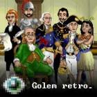 Sid Meier's Colonization (1994): Auf Augenhöhe mit George Washington