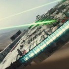 Star Wars Episode VII: The Force Awakens im ersten Teaser