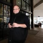 Gericht: Entscheidung über Haft für Dotcom kommende Woche