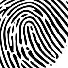 Article 29: Nutzer sollen Device Fingerprinting zustimmen können