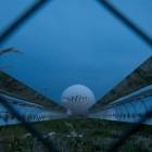 Überwachung: BND weiß seit 2005 von Spionageplänen der US-Geheimdienste
