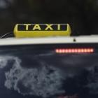Taxi-App: Mytaxi zieht mit Rabattaktion Kritik der Branche auf sich