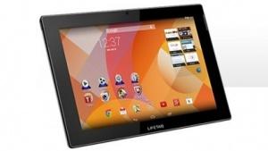 Das Lifetab S10333 ist für 220 Euro bei Medion erhältlich.