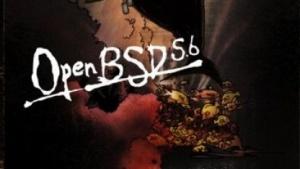 OpenBSD 5.6 erscheint mit Artwork in Anlehnung an Apocalypse Now.