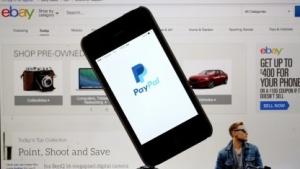 Paypal will Onlineshopping noch bequemer machen.