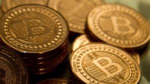Zusammen mit der Bitcoin-Börse Kraken will Fidor eine Bank für Kryptowährungen gründen.
