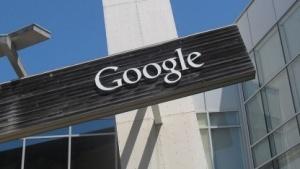 Google will Entwicklern bei der Absicherung von SSL/TLS-Verbindungen helfen.