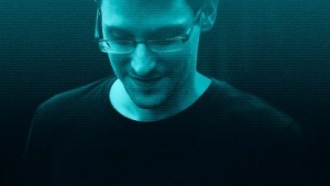 Edward Snowden in Citizen Four (Bild: Citizenfour), Citizenfour