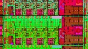 Die Linux-Treiber von Intel könnten bald schneller werden.
