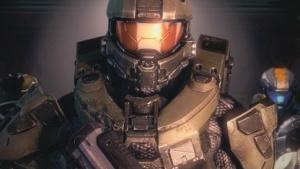 Bild aus Halo 4