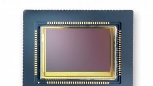 Der Sony-Sensor ermöglicht eine höhere Bildfrequenz und bessere Qualität bei schlechten Lichtverhältnissen (Symbolbild).