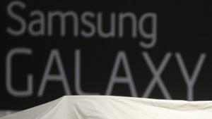 Samsung plant für nächstes Jahr weniger Smartphone-Modelle.