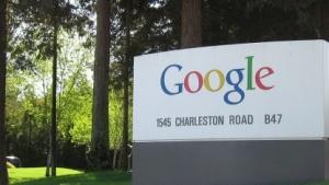 Google bietet nun auch einen Skalierungsdienst für seine Cloud.