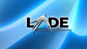 GTK- und Qt-Version von LXDE sollen weiter nebeneinander bestehen.