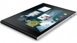 Jolla geht mit seinem Sailfish-OS-Tablet in eine neue Finanzierungsrunde.