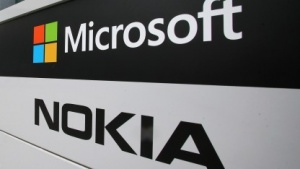 Microsoft ersetzt Nokia Store durch Operas Mobile Store.