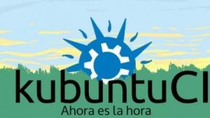 Kubuntu baut automatisiert Pakete aus Git-Schnappschüssen von KDE-Software.