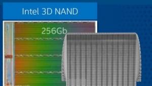 32 GByte pro Speicherbaustein
