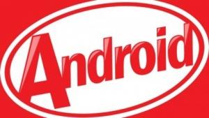 In einer losen Artikelserie stellt Golem.de Android-ROMs vor. Diesmal: Slimkat.