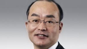 Sony-Manager Hiroki Totoki will die Mobilfunksparte umbauen.