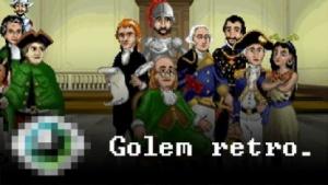 Sid Meier's Colonization (DOS)