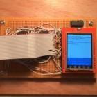 Per FPGA: Hardwarebasierter Zork-Interpreter