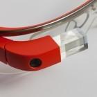 Neuer Hardwarepartner: In der nächsten Google Glass steckt Intel-Technik