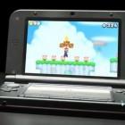 Nintendo: 3DS XL in Japan vor dem Aus