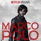 Streaming: Netflix' Marco Polo wird eine der teuersten Serien