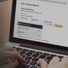 Passwordbox: Intel kauft Passwortmanager mit Todesfall-Lösung