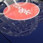 Kartendienst: Googles Street-View-Autos rollen wieder durch Deutschland