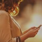 Acompli: Microsoft kauft E-Mail-App für iOS und Android