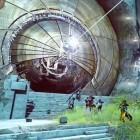 Destiny: Mit Update mehr Jagen statt Sammeln