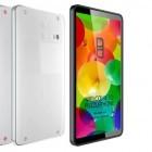 Puzzle Phone: Neues modulares Smartphone soll 2015 erscheinen
