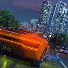 Black Friday: Xbox One ist in den USA der Verkaufssieger