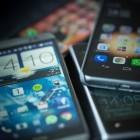 Smartphones im Jahr 2018: Windows Phone wächst am stärksten, Android bleibt mächtig