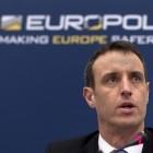 Produktfälschungen: Europol beschlagnahmt fast 300 Domains