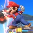 Nintendo: Super Smash Bros legt die Wii U lahm