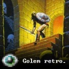 Ultima Underworld (1992): Der revolutionäre Dungeon Simulator