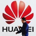 Smartphones: Huawei empfindet Windows Phone als Einheitsbrei